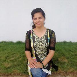 M.Sc Biotechnology Tribhuvan University